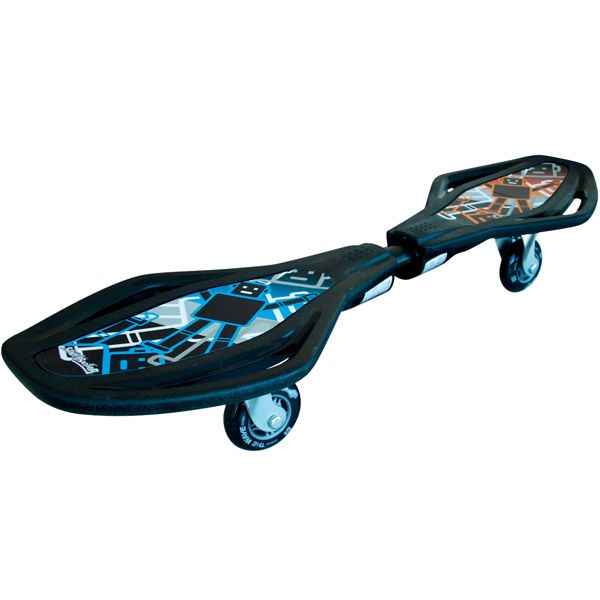 Joué Club Skateboard Waveboard Mini Sl