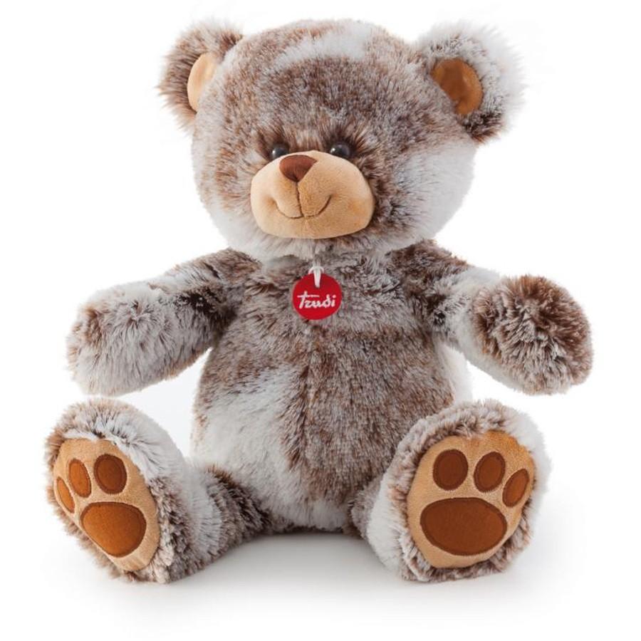 Trudi vendita giocattoli bambini online mondo dei bimbi for Orsetto cantastorie