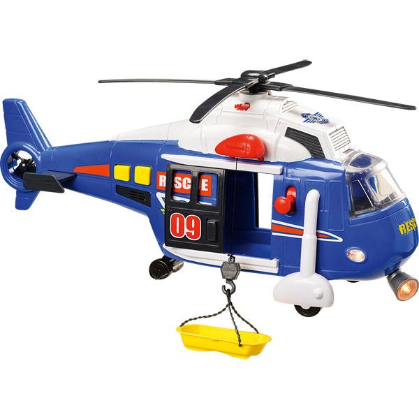 Elicottero Immagini Per Bambini : Elicottero giocattolo cm jouè club vendita giocattoli