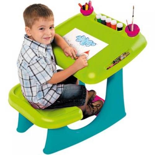 vendita giocattoli bambini online mondo dei bimbi. Black Bedroom Furniture Sets. Home Design Ideas