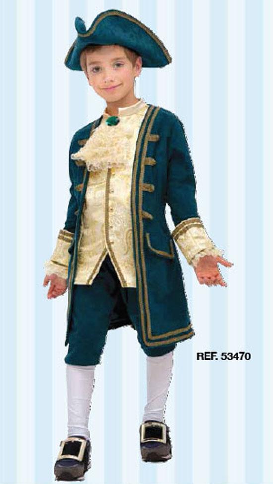 Costume carnevale bambina 6 anni