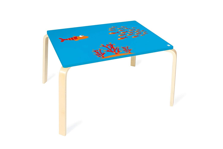 Banco scuola sedie e tavolini vendita giocattoli bambini for Disegnare cameretta online