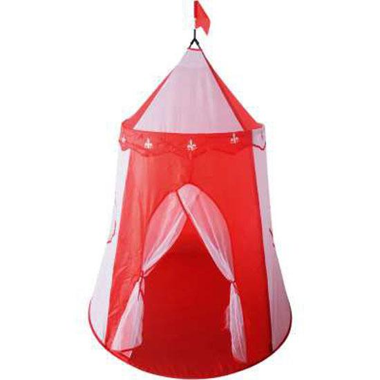 La tenda dei cavalieri 640621 vendita for Jouets exterieur
