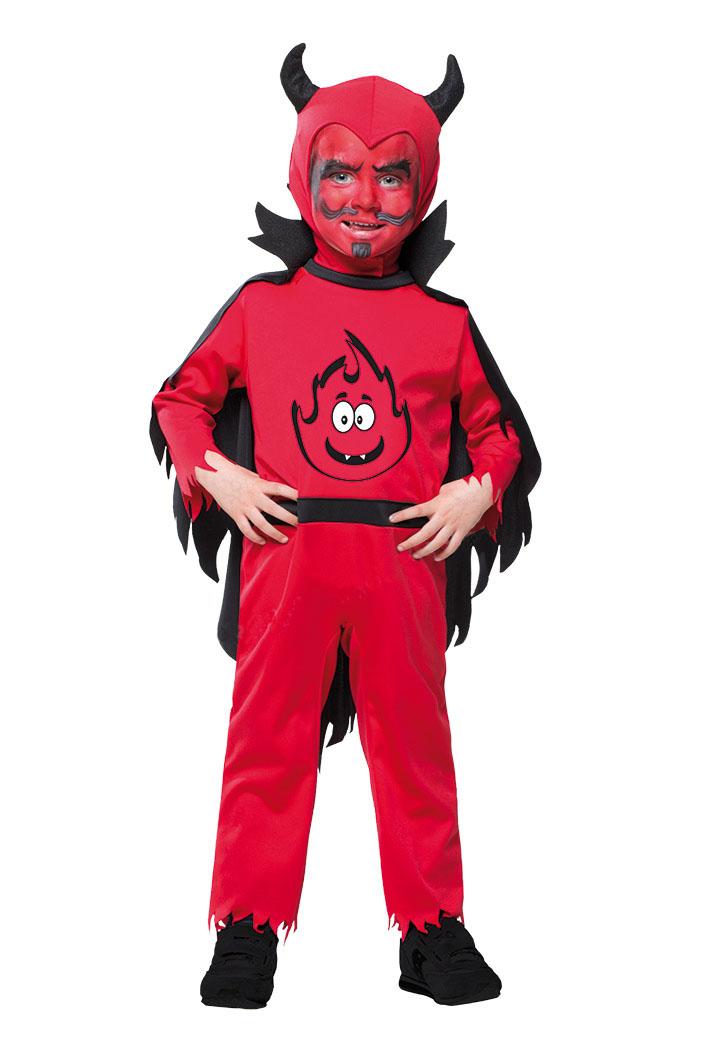 89461c880671 Costumi di Carnevale Fancy Magic : Vendita Giocattoli bambini online ...