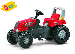 Trattore a Pedali Rolly Junior Rolly Toys