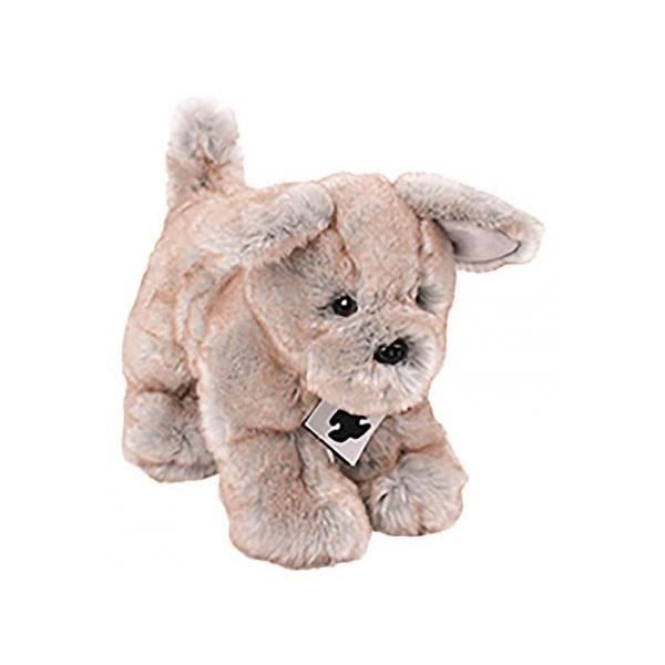 Histoire D'Ours Cane Milord Cm 30