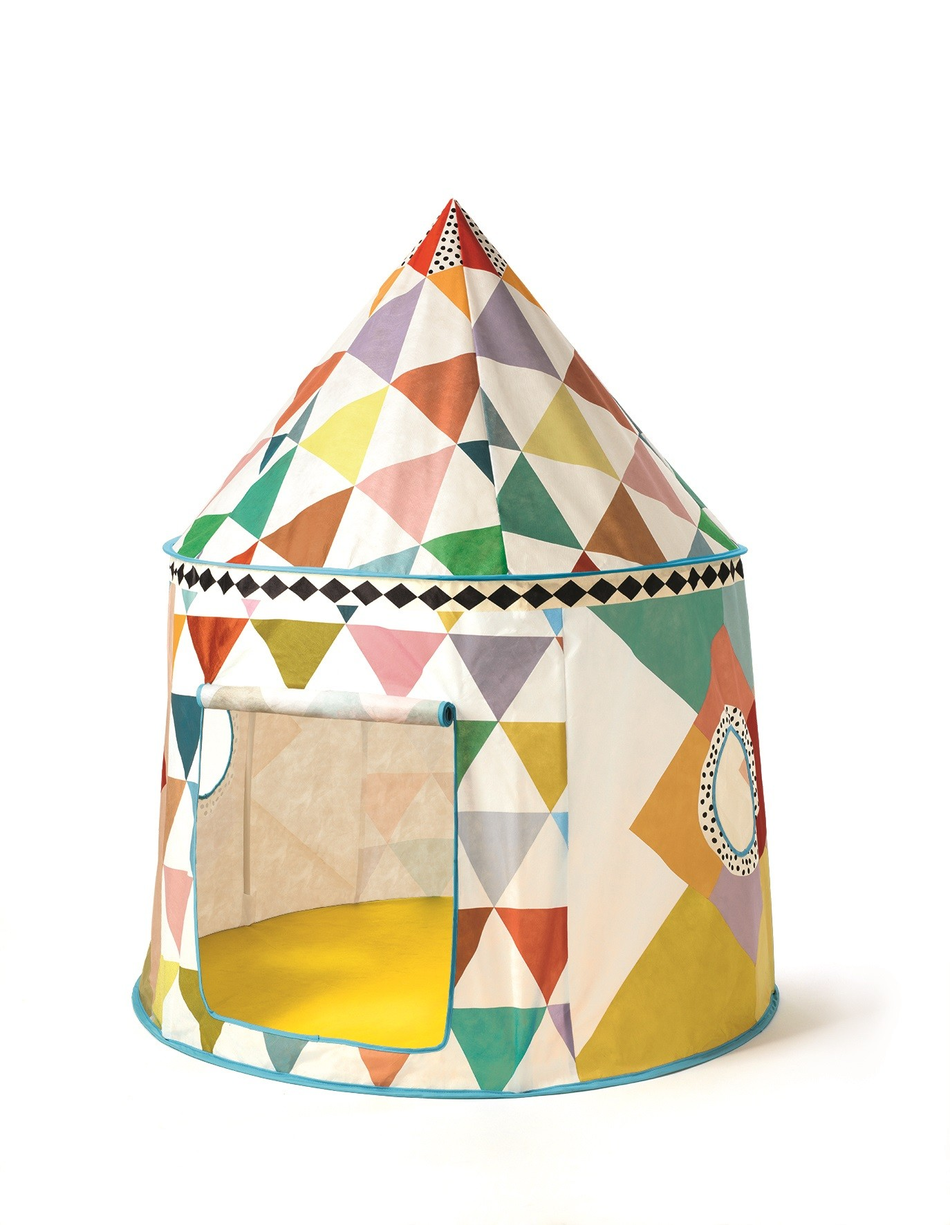 Djeco Tenda Multicolore
