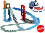 La Ferrovia della MIniera di Thomas & Friends Fisher Price