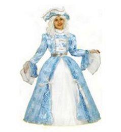 05c40dc3eede Perché a Carnevale ogni scherzo vendita on line vestiti di carnevale per  adulti