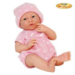 Bambola Neonato Femmina Berenguer 18537 3900 Vendita