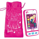 Telefono cellulare barbie Jouè Club